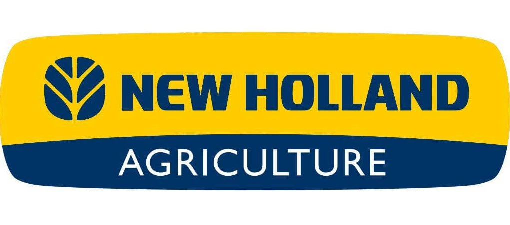 NEW HOLLAND (CNH)